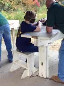 tyler gun range 2