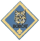 bobcat_badge