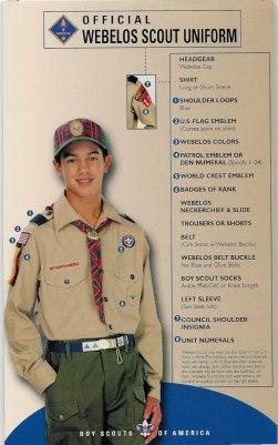 uniform_webelos