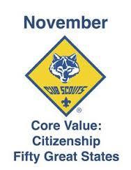 November_Citizenship