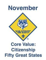 November_Citizenship