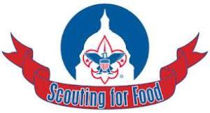 scoutingforfoodlogo
