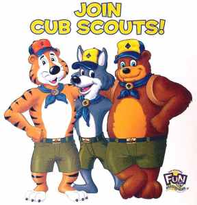 join_cub_scouts