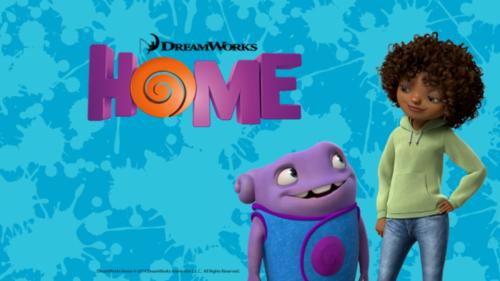 dreamworks-home.0_cinema_1200.0