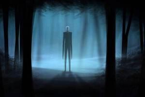 140606-slender-man-mn-735_297a98e4b78681fe7a932d8c5069f8db.nbcnews-fp-1200-800