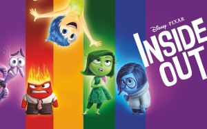 inside-out-2015-movie-disney-pixar-wide