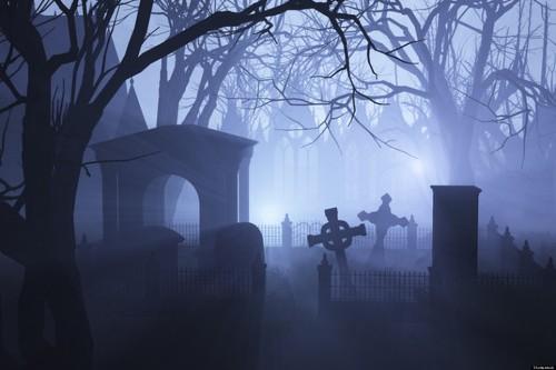 o-cemetery-at-night-facebook