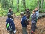 Webelos Woods - 2