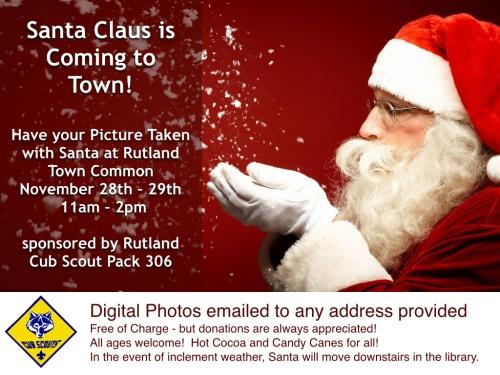 306 Santa Pictures.001