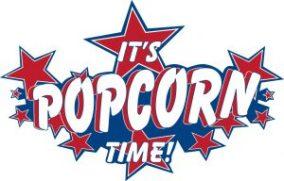 popcorn-time-starburst-300x192